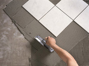 Tile Flooring Installation Fishers Carmel Zionsvile - Ceramic tile installers indianapolis