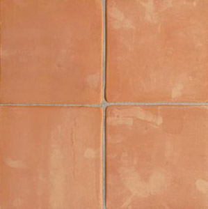 ceramic porcelain tile flooring store fishers carmel zionsvile