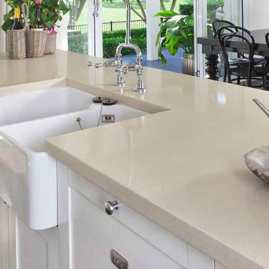 Countertop Products