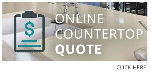 Online Countertop Quote