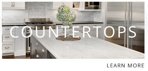 Countertops & Walls