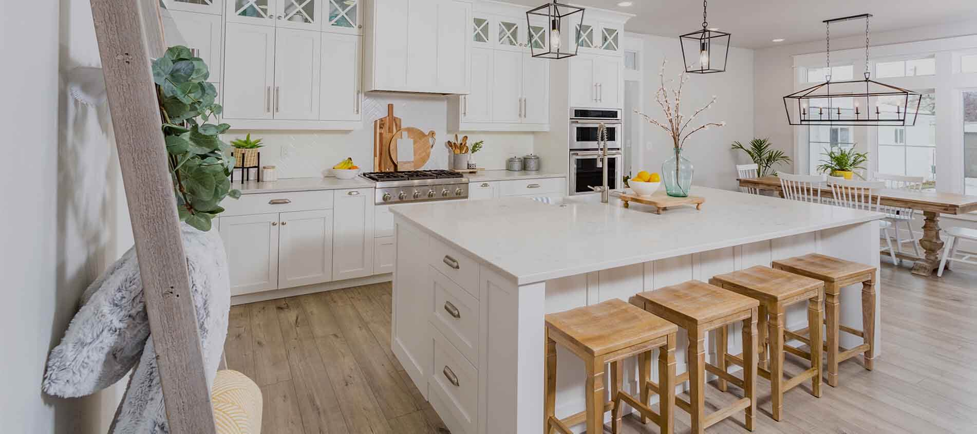 ICC Floors | Hardwood Flooring | Carpet | Tile | Cabinets | Paint ...