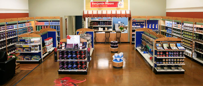 paint store fishers carmel zionsvile indianapolis new On paint store design