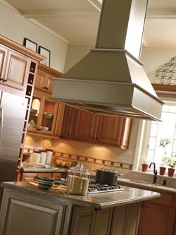 how to decorate kitchen cabinets s design workbook log out 7226