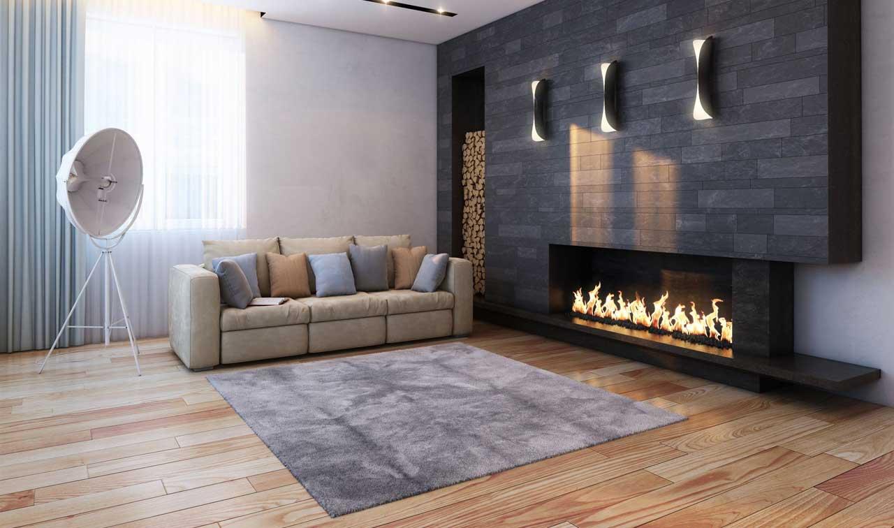 icc floors hardwood flooring carpet tile cabinets paint